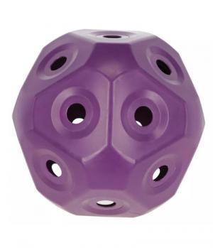 Kerbl Heuball Futterspielball für 3kg Heu