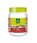 Lexa MSM Natur Pur gegen Entzündungen - 1 kg