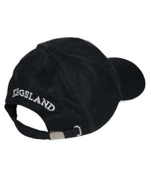 Kingsland Cap Classic unisex