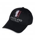 Kingsland Cap Classic unisex - navy