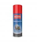Klever Ballistol USTA Werskatt-Öl Rost - 400ml