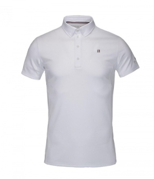 Kingsland Turniershirt Classic Men Short Sleeve