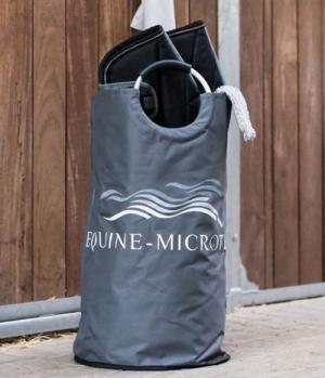 Equine Microtec Wäsche Equipmenttasche Easy Carry