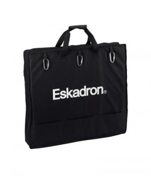 Eskadron Tasche Competition`s Bag Reflexx 21