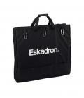 Eskadron Tasche Competition`s Bag Reflexx 21 - schwarz
