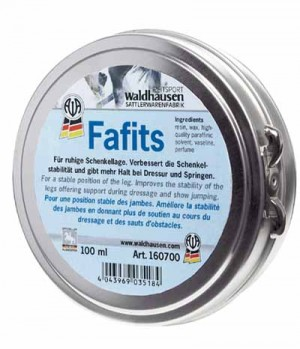 Waldhausen Fafits