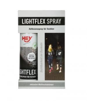Hey Lightflex Reflexionsspray SP 16,50
