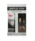 Hey Lightflex Reflexionsspray SP 16,50 - 150ml