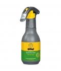 Effol Hufteer Spray - 125 ml