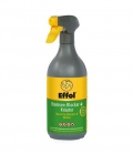 Effol Insektenschutz Bremsen-Blocker+ Kräuter - 750  ml