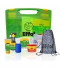 Effol First Aid Kit Ice Pack,Pferdesalbe,Banda - one size