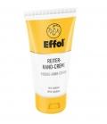 Effol Reiter-Handcreme Effol - 75ml