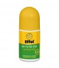 Effol Insektenschutz Rollstick Effol - 50ml