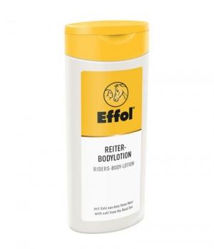 Effol Reiter-Body-Lotion Effol