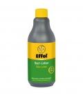 Effol Hautlotion Effol - 500ml