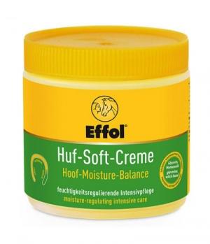 Effol Huf Soft-Creme