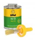 Effol Huföl mit Lorbeeröl Effol - 475 ml