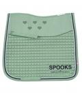 Spooks Schabracke Noomi FS´21 - dustygreen