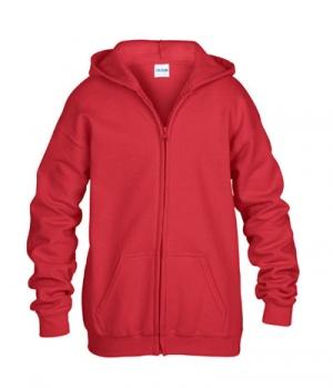 Textil Sweat Jacke Kids Sale
