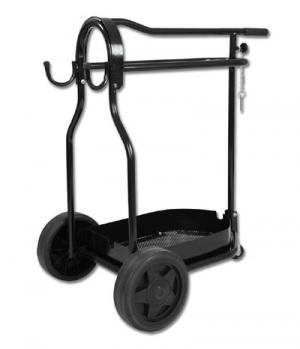 Waldhausen Sattel Caddy Basket für jeden