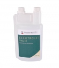 Waldhausen Elektrolyt flüssig - 1000 ml