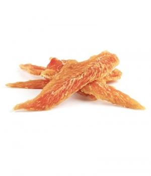 Dibo Chicken Filet 500g