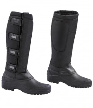 Busse Thermostiefel Toronto HW´21