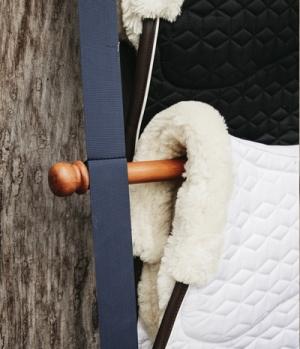 Kentucky Horsewear Deckenhalter Schabrackenhalter Luxe
