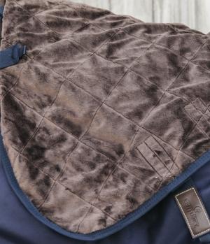 Kentucky Horsewear Halsteil All Weather 1680Denier 0g Lite