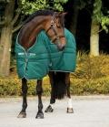 Horseware Stalldecke Rambo Stable 400g - green
