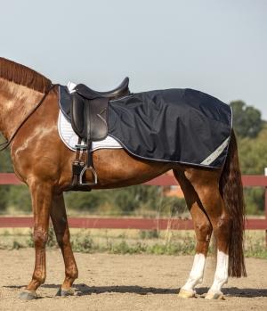 Horseware Ausreitdecke Amigo