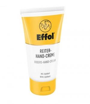Effol Reiter-Handcreme Effol