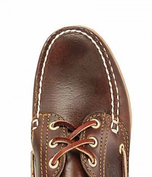 Timberland Schuh Classic Lug SP 125,00