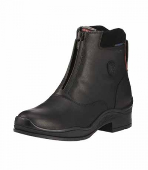 Ariat ARIAT Extreme Winter Zip wasserd