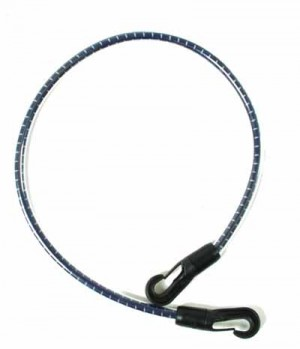 Horseware Schweifriemen elastisch PVC