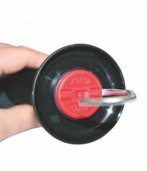 Göbel Torgriff Spezial bis 40 mm