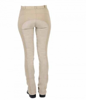 HKM Jodphurhose Damen u. Youth Chic GB Sale