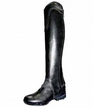 Ariat Beinchaps Volant Show SP