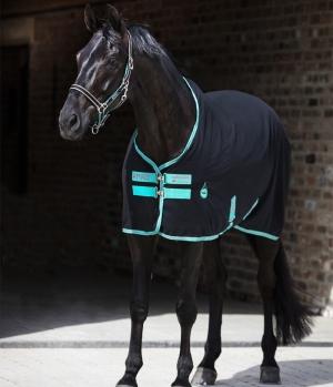 Horseware Sommerdecke Amigo Stable KG