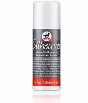 Leovet Silhouvet Spray Anti Cellulite Spray SP