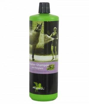 Bense & Eicke Shampoo Kräuter Parisol 500ml