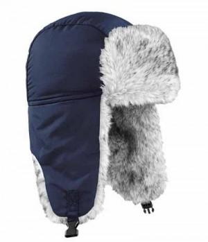 Textil Mütze Pelzmütze Sherpa SP