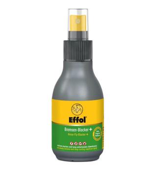 Effol Insektenschutz BremsenBlocker Mini Effol