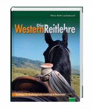 Hippobook Die Western Reitlehre