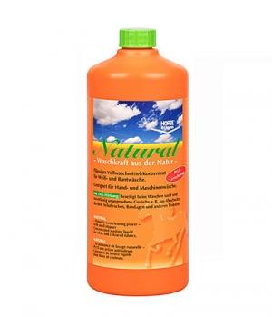Pharmaka Waschmittel Natural