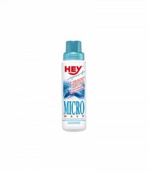 Effol Waschmittel Micro Wash