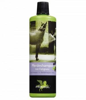 Bense & Eicke Shampoo Parisol 5000ml