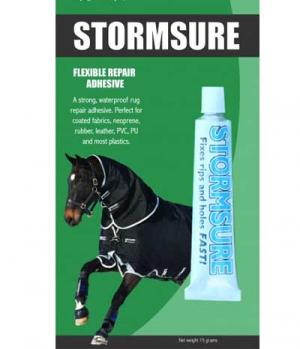Horseware Horseware Stormsure