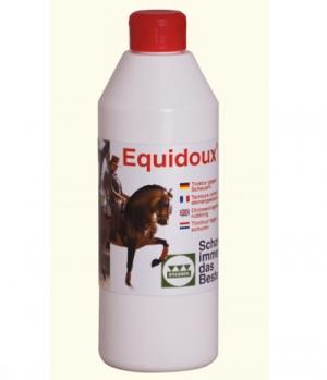 Stassek Equidoux Tinktur gegen