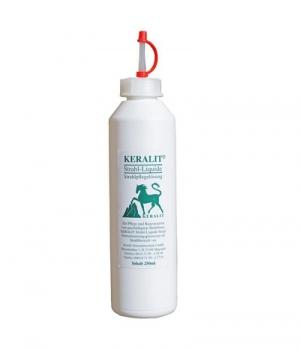 Keralit Strahl-Liquide Keralit